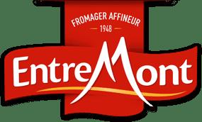 entremont-logo-2017-rvb.png