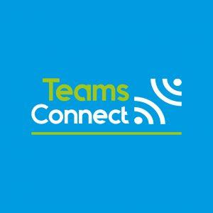 Logo-Teams-Connect-vert-blanc-fond-bleu.jpg